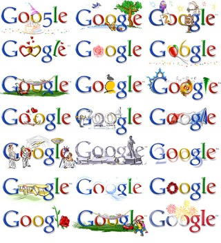 Google Gambar