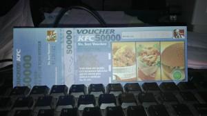IMG_00000047